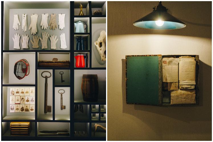 SãoLourençodoBarrocal_Alentejo_Portugal_artefacts